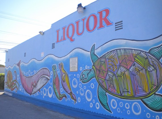mural 1s