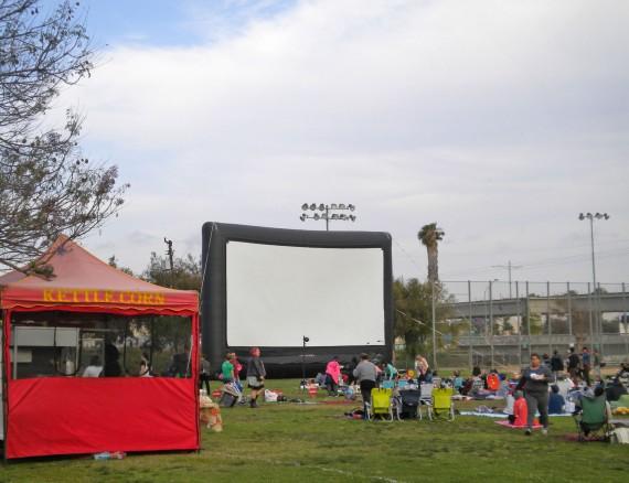 Movies-park 15s