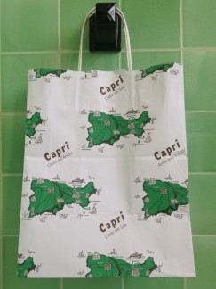 Isola-Capri 1s