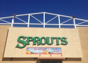 sprouts-w