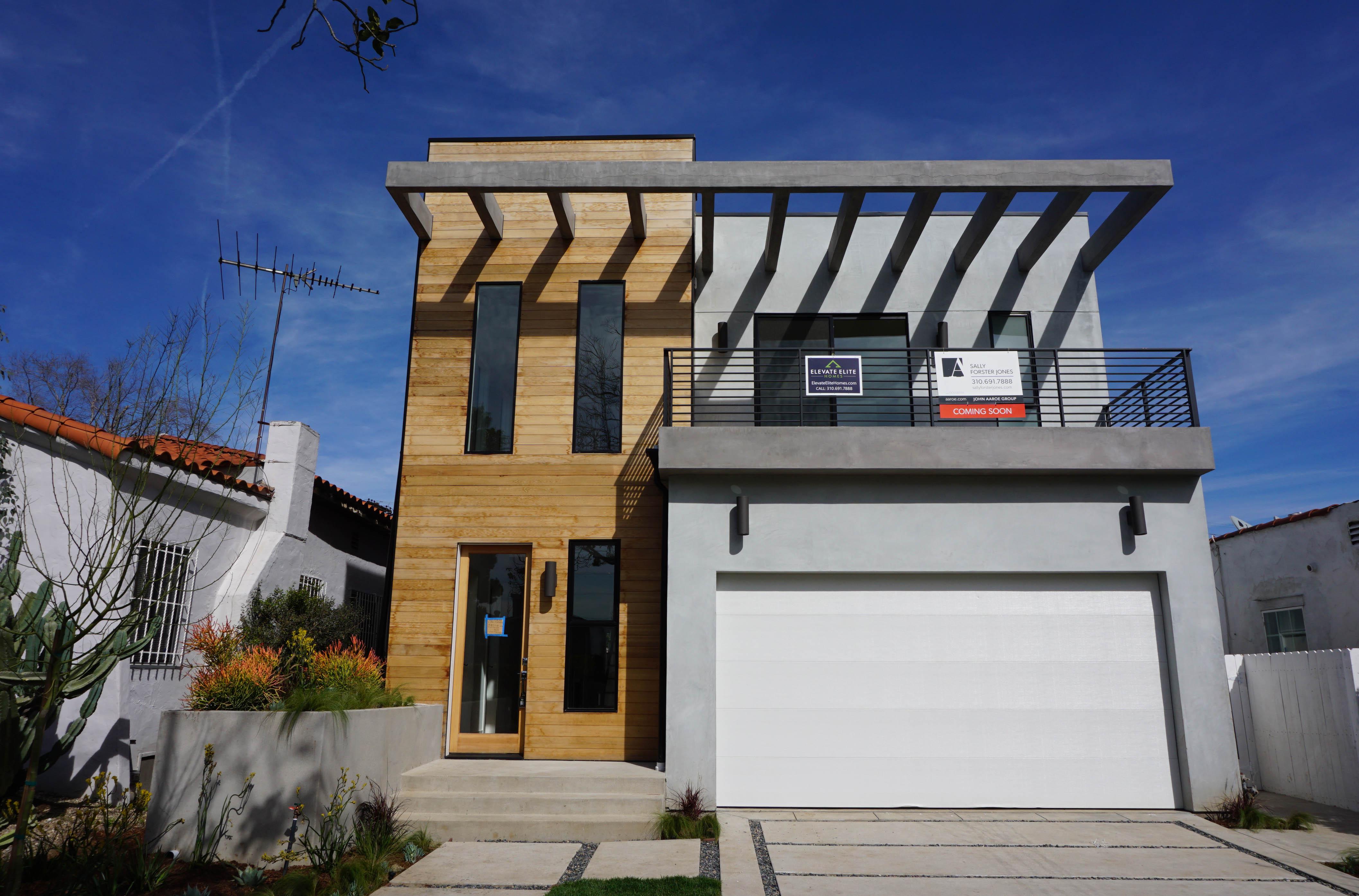 8921 Hargis-2017 house, photo by Elisa Leonelli